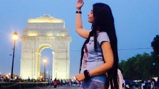 India Gate Delhi Special history Weekend Hangout RJRhicha