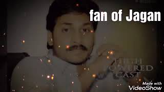 Download Video/Audio Search for Ravali Jagan Kavali Jagan?q