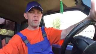 видео Персональный сайт - Реальный тюнинг классики ВАЗ 2101-2107