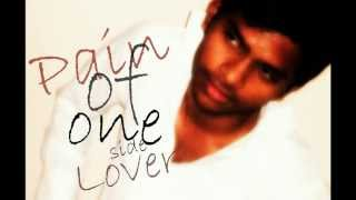 Velicha poove sad (Pain of One side Lover)-Ethirneechal