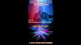 Pasteur Paul Samuel KABONGO 33…