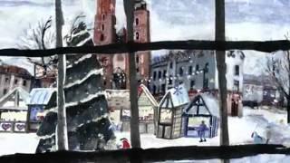 Crulic - drumul spre dincolo (Romania,2011) - Trailer