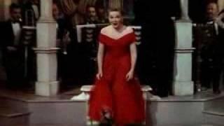 Judy Garland - I Don