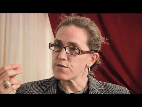 Tragedy and Vindication for Colonial Kenya: Faculty Insight with Caroline Elkins