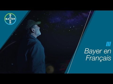 """Moments Producteurs"" 