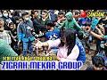 Seni Reak Kuda Renggong Zigrah Mekar Group Edisi Di Tempat Sangiang  Mp3 - Mp4 Download