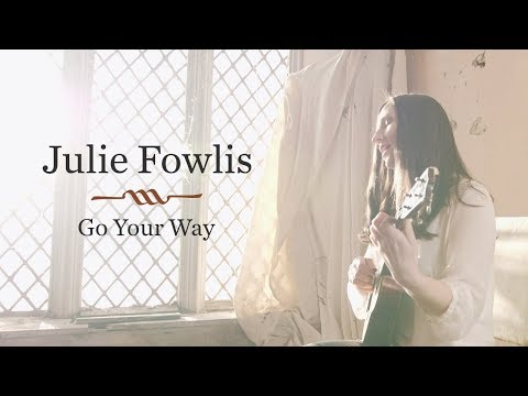 Julie Fowlis - Go Your Way