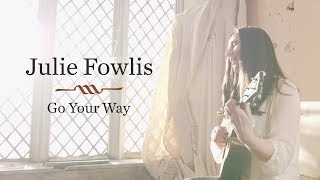 Watch Julie Fowlis Go Your Way video