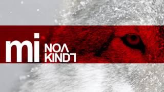 NoA feat. IVANA KINDL - Mi (Official Audio)