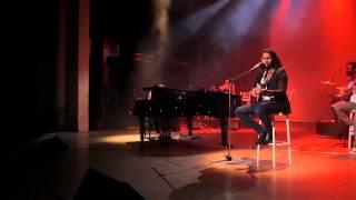 Caibo - Mi Recuerdo (Tour Acústico)