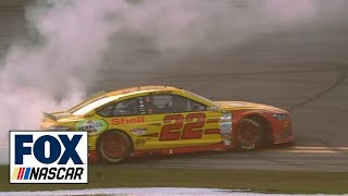 "Radioactive from The Daytona 500 - ""We"