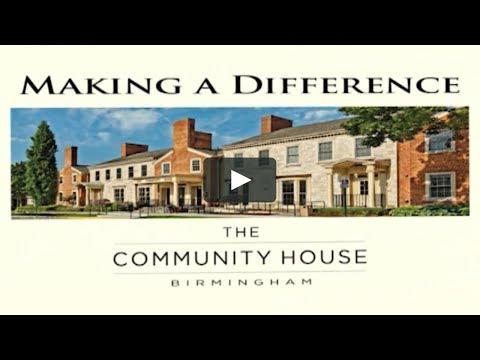 Stories | Rotary Club of Birmingham