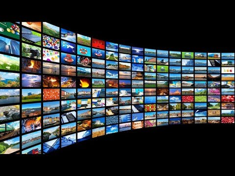 Best streaming service  Netflix vs  Vudu vs  Amazon Prime vs  Hulu