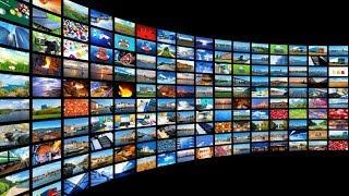 Best streaming service Netflix vs Vudu vs Amazon Prime vs Hulu