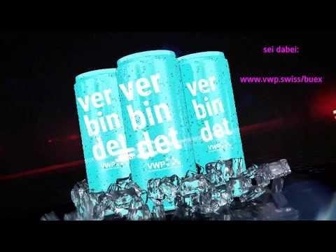 VWP «Büx I De Box» Verbindet