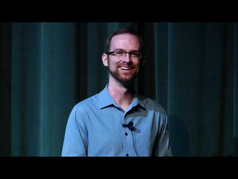 Music and Art Generation using Machine Learning | Curtis Hawthorne | TEDxMountainViewHighSchool