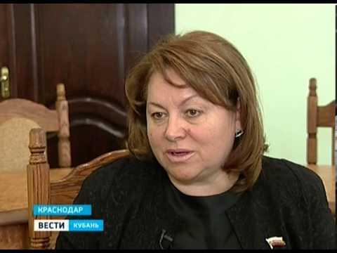 Программа выделения земельных участков на Кубани набирает обороты