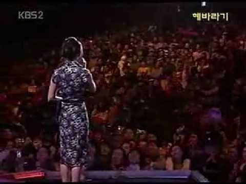 love letter song song hye kyo in quot letter quot broadcast 23485 | hqdefault