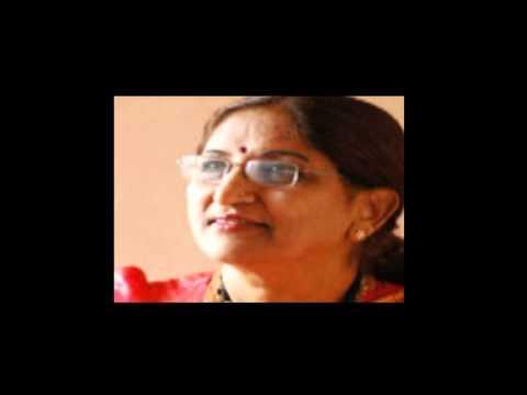 Ponnana Ullam Unnodu Irukka - B.vasantha - Mp3 - IRU VEEDUGAL