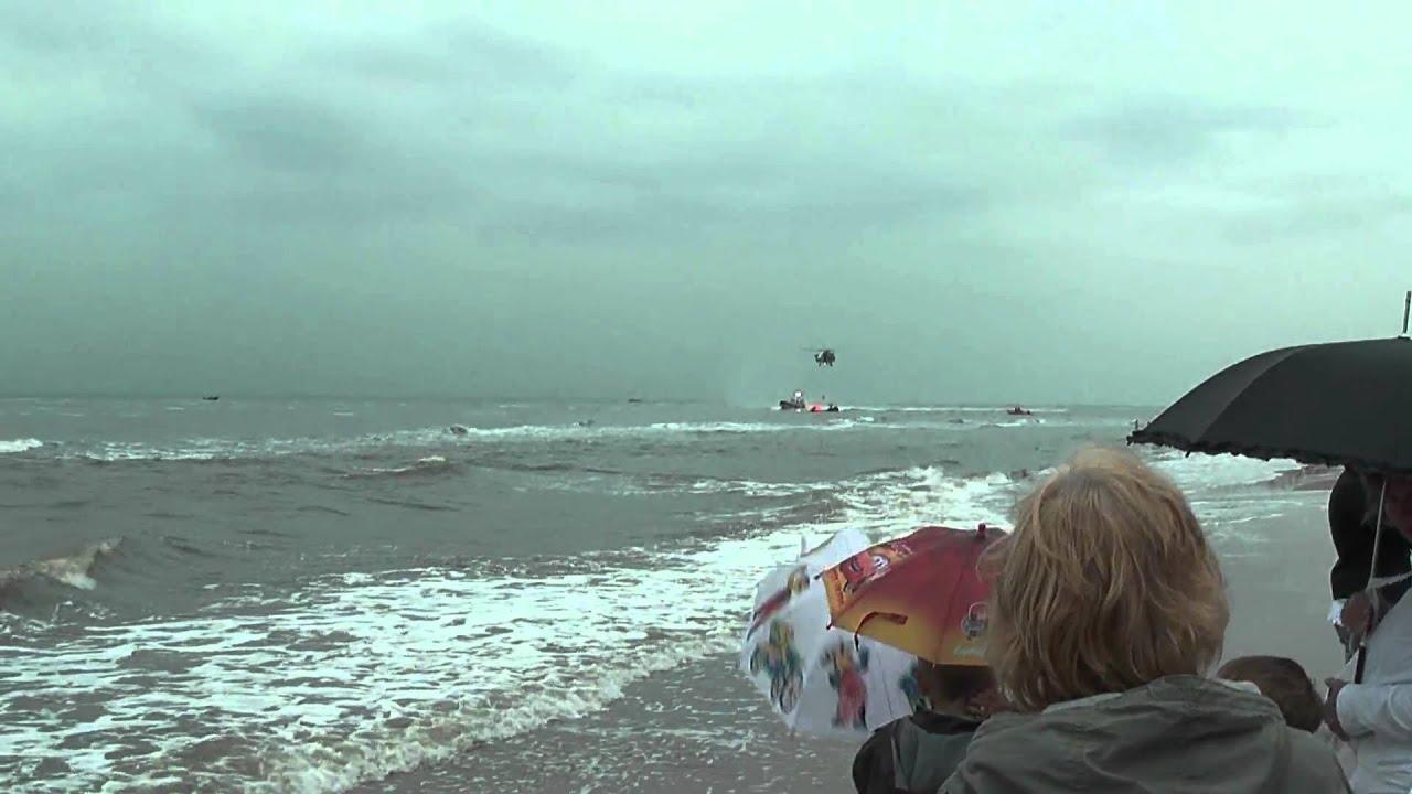 SAR 2010 Katwijk deel 2 HD 1080p