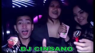 Download lagu DUGEM  AGUSTUS TERPOPULER The DJ CINSANO REMIX BREAKBEAT FULL BASSS
