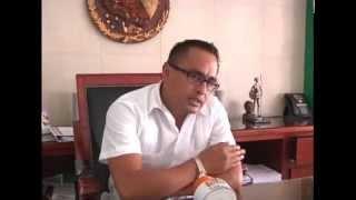 Gana Papalotla concurso de Comunidades Saludables en Tlaxcala