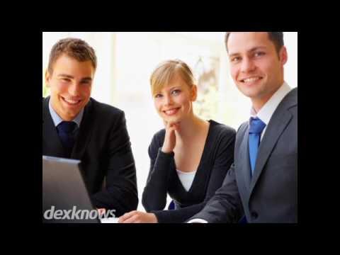 Campbell Higgins & Mummert PC Spencer IA 51301