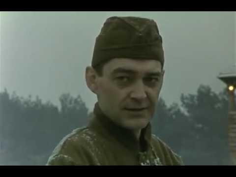 Bumerang 1996 cely film