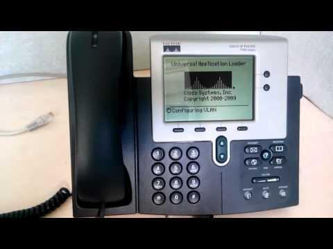 cisco-7940g-+-cisco-cp-3905-registering-on-sip