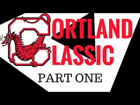 the-cortland-classic-part-1