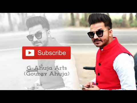 PRADA - JASS MANAK (Official Video) G-Ahuja| Latest Punjabi Song 2018 | GKL | Geet MP3