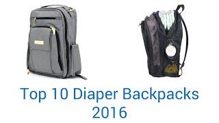 the honest company city backpack diaper bag review. Black Bedroom Furniture Sets. Home Design Ideas