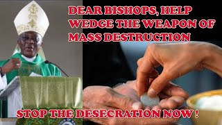 HELP WEDGE THE WEAPON OF MASS DESTRUCTION NOW.