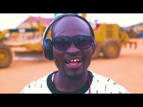DJ Katapila — Monkey