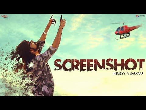 Screenshot - Full Song - Kemzyy Ft. Sarkaar | New Hindi Song 2017