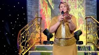 CANA - ROBIJA 3 - (BN Music - BN TV)