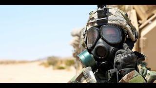 أخبار عربية - منظمة حظر الأسلحة الكيماوية تتهم نظام الأسد بانتهاك معاهدتها