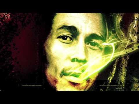 Bob Marley Son Of A Gun OFFICIAL Original...