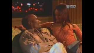 Документальный фильм Чувство секса любовь 2014 Смотреть онлайн в хорошем качестве HD