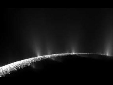 The Misty Mini-Moons of Saturn