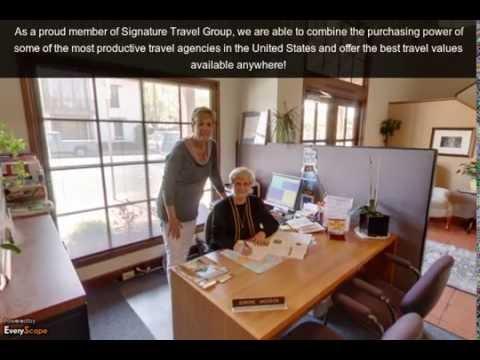 Carmel Monterey Travel | Monterey, CA | Travel Agencies