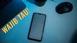 Cara mudah mengetahui Hp Samsung anda Original SEIN atau bukan! Ini vidio alakadarnya, jadi harap di.