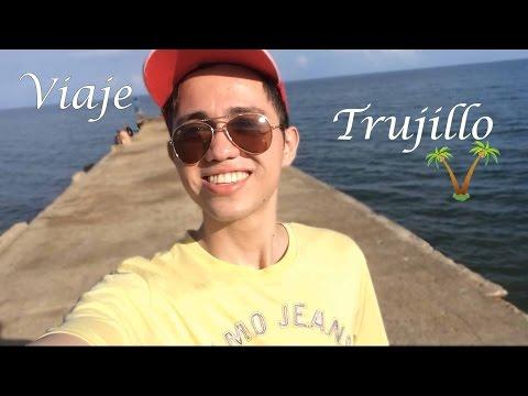 Viaje Trujillo | Acosta