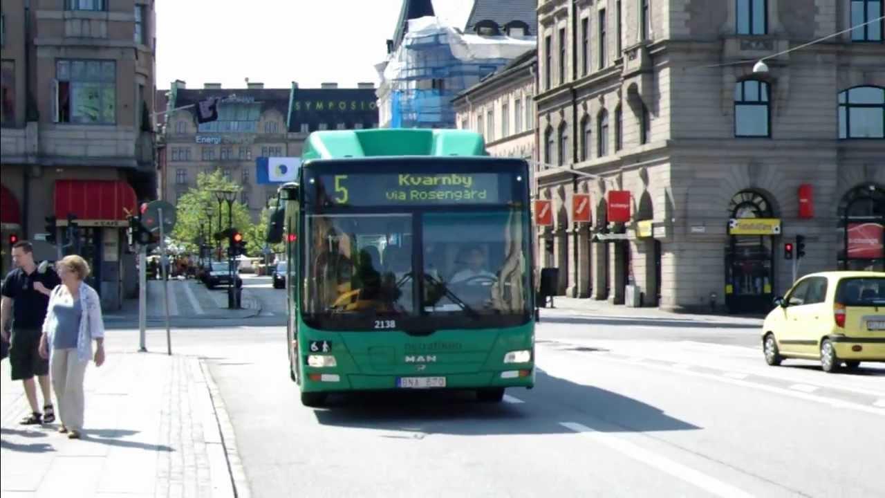 Bussfilm