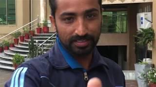 I COPIED MOOROO? NabhaiNa | Vlog 003 | Shaadi aur fireworks