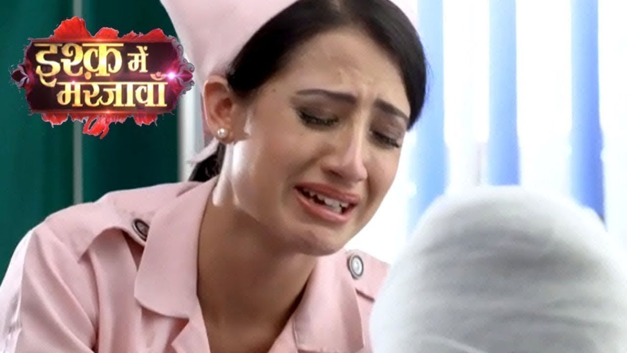 Ishq Mein Marjawan  - 23 March  2019  Latest Today News   Colors Tv New TV Serial 2019 #1