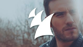 Sebastien feat. Satellite Empire - Escape (Official Music Video)
