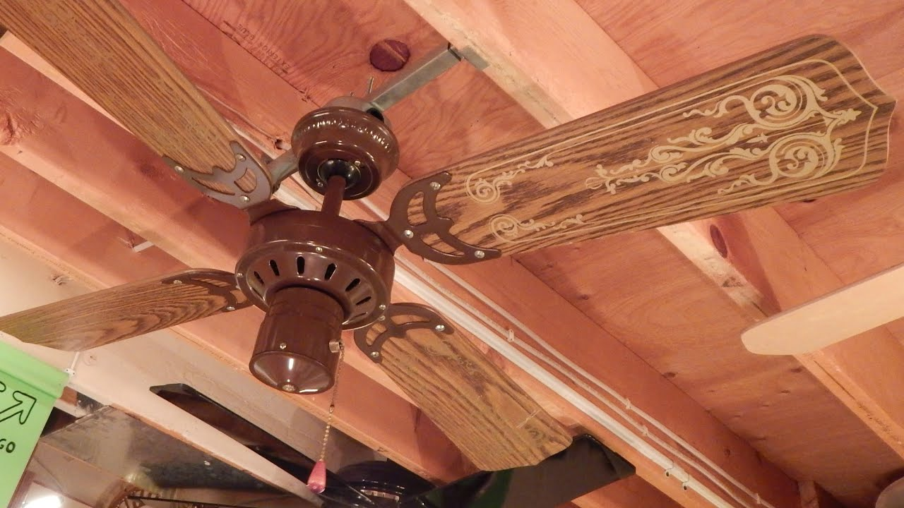 Menardscec ceiling fan youtube aloadofball Choice Image