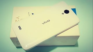 VIVO Y21L Full Review | Budget Range Smartphone
