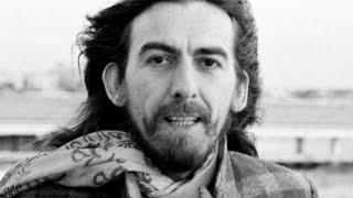 Tragic Details About George Harrison